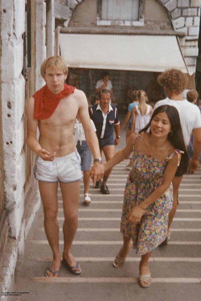 1979 venice 1