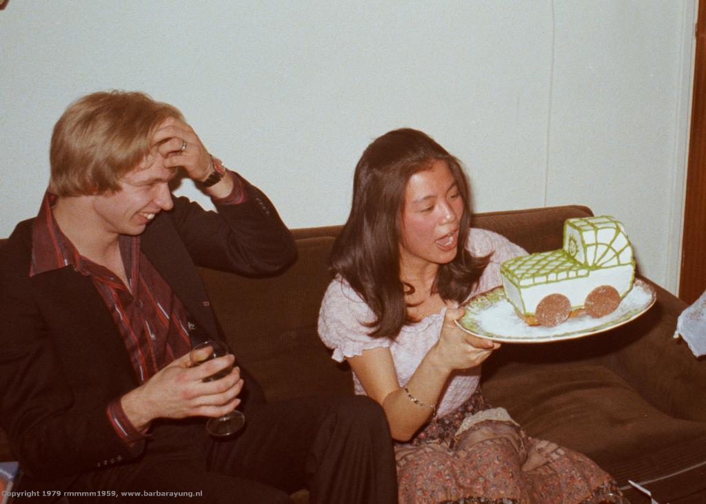 1979 engagement present 3