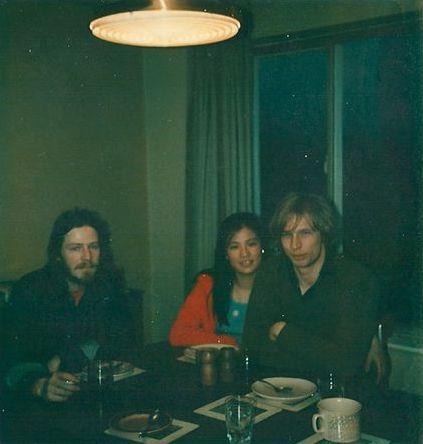 1979 barbara nod westfield road pic 2