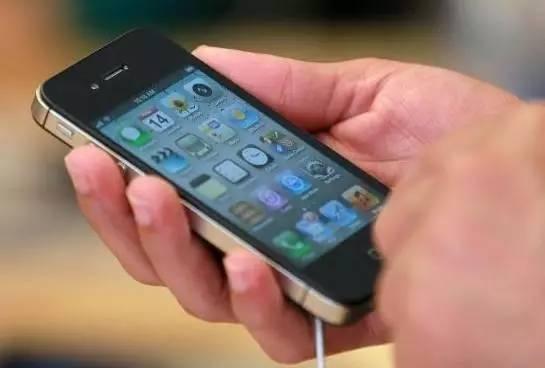 手机每天充一次电?手机的秘密,99%的人都不知道!