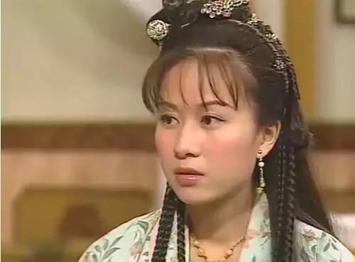 她甩刘恺威嫁入豪门,遭遇5年家暴差点离婚