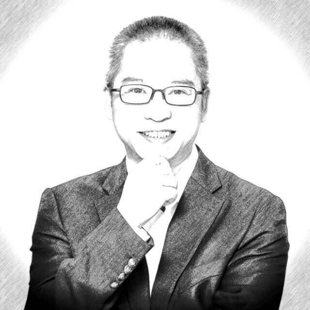 阳光城总裁张海民