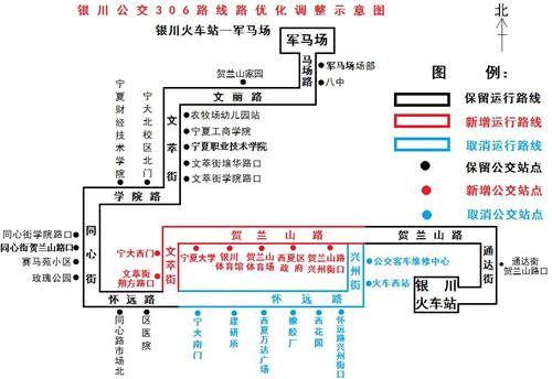电路 电路图 电子 原理图 500_344