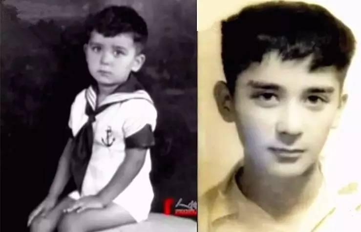 王德民,1937年2月9日生人,中国工程院院士,父亲是留学美国的医生,母亲