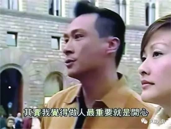 你以为TVB剧里只会煮面?这些港剧美食都应该吃个遍