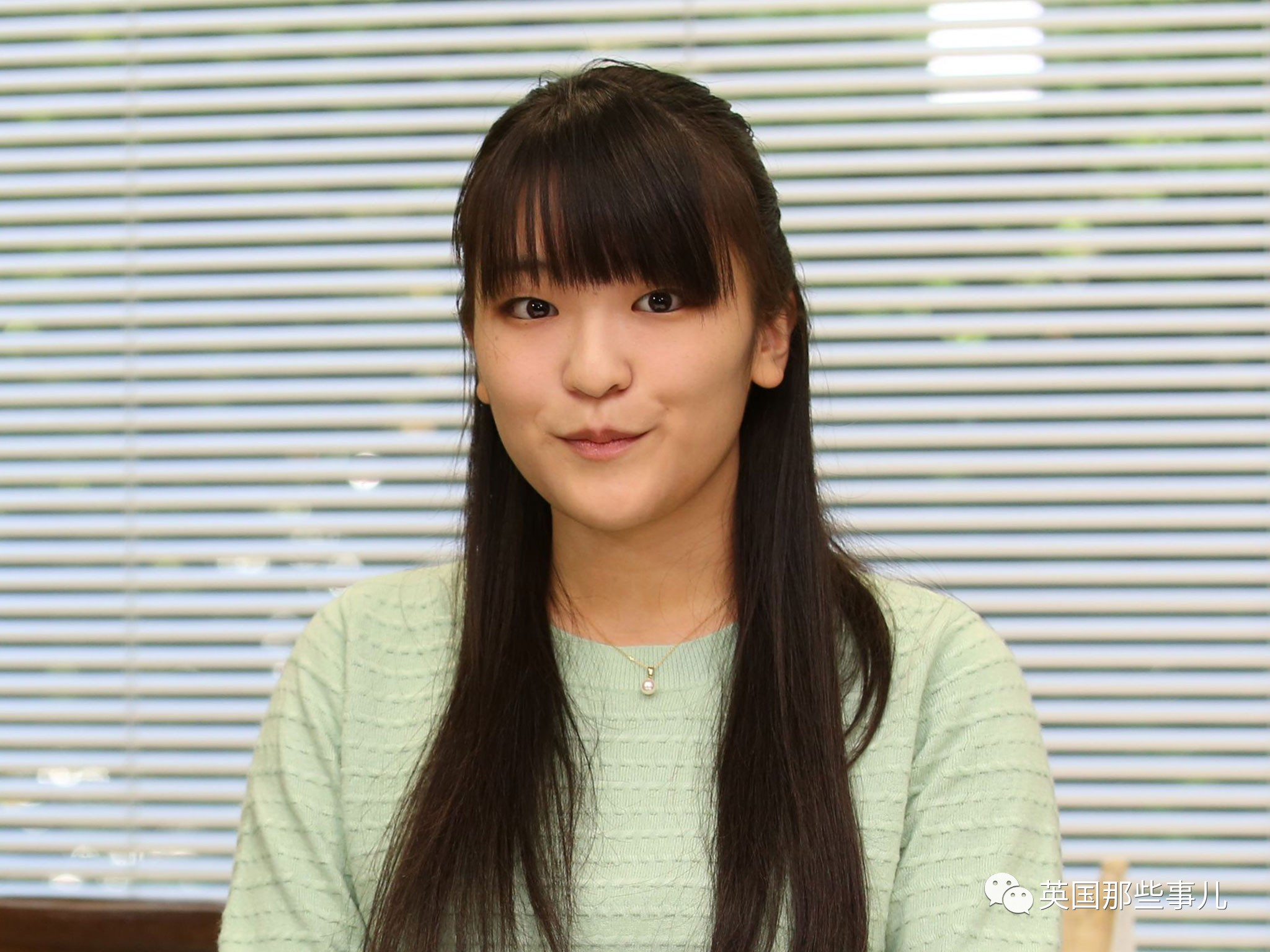 日本公主放弃尊贵身份下嫁平民甘做人妇 但童话是骗人的,不信你看人家礼金多少
