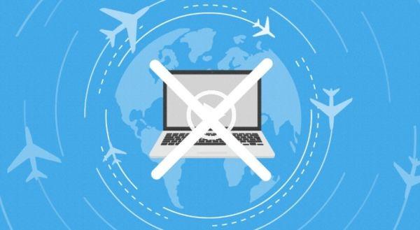 民航资源网2017年5月18日消息:民航新闻早餐为您送上及时、优质的国际民航资讯!   民航监管方面   1.IATA警告:电子设备禁令扩大将导致旅客增加10多亿美元成本   据彭博社报道,国际航空运输协会(IATA)近日表示,如果美国将其禁止乘客携带电子设备登机的禁令扩大到从欧洲始发的航班,将会给旅客带来10多亿美元的成本。   根据美国目前对部分中东和北非地区航班实施的电子设备禁令,每周有350个飞美航班受到影响,但IATA估计,如果美国将禁令扩大到28个欧盟成员国以及瑞士、挪威和冰岛,那么,