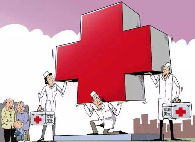 人口老龄化与医疗_我国人口老龄化 在线医疗前景看好