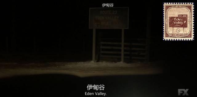 毒舌电影——牛!一集秒杀100部国产剧 - 浪浪云 - 仰望星空