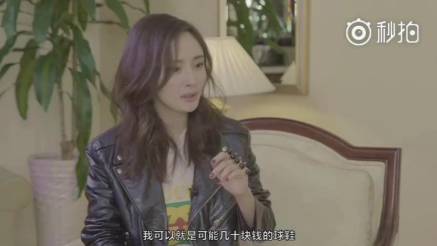weibo_20170223102719