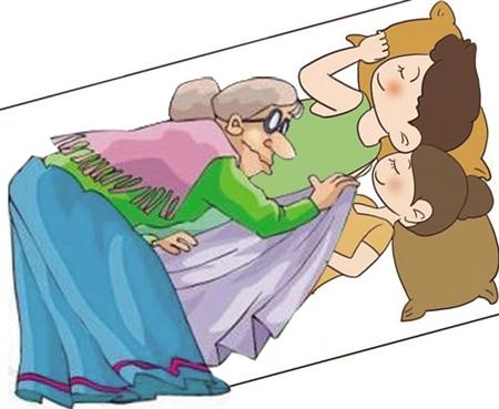 动漫 卡通 漫画 设计 矢量 矢量图 素材 头像 450_369