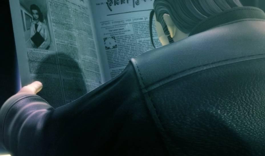 毒舌电影——《一集就9.2,为什么还不火》 - 浪浪云 - 仰望星空