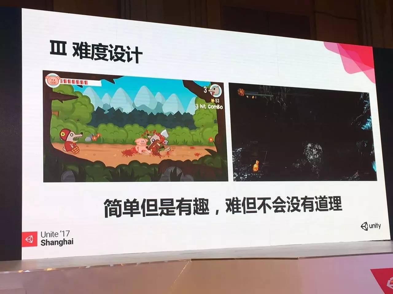 国产独立游戏Steam销量之首!《失落城堡》制作人谈小团队如何做好游戏开发