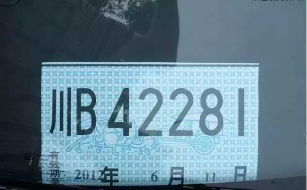 304永利集团游戏官网 1
