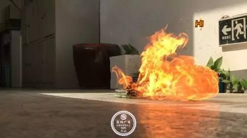 """走路时""""下半身""""突然爆炸起火!这个习惯很多人有 就这么可怕! - 俊哥儿小妹 - 俊哥儿小妹的博客"""