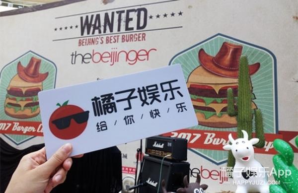 听说中国的这些小吃在国外火了 没吃过你可就亏