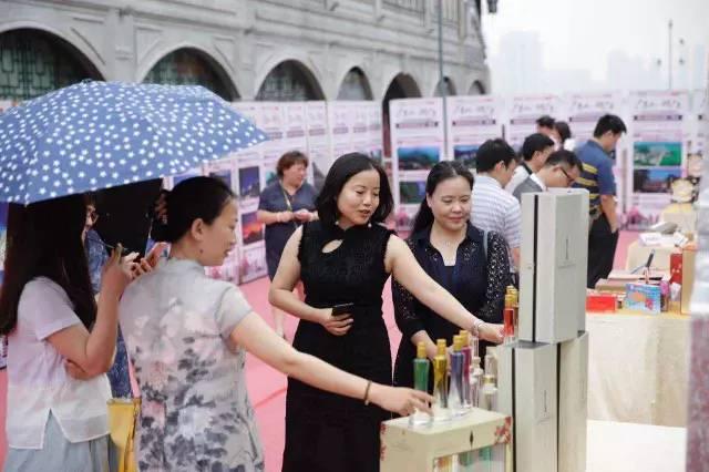 城市营销--打造旅游大IP,广东21地市旅游局长聚首论道