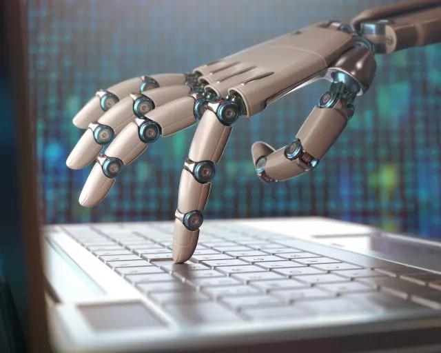 柯洁决战AlphaGo,据说人类必输,我们该从哪里找回尊严?
