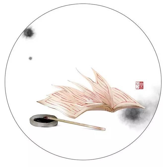 诗词丨中国排行前100的绝美情诗金句