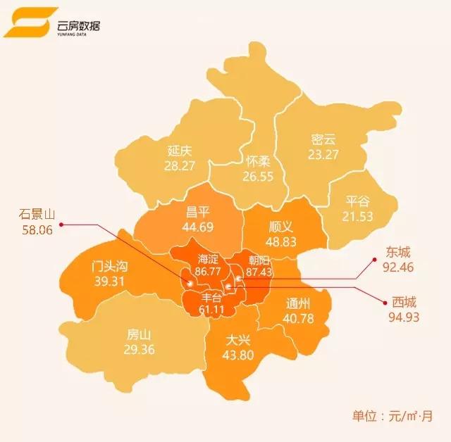 北京94路公交车地图