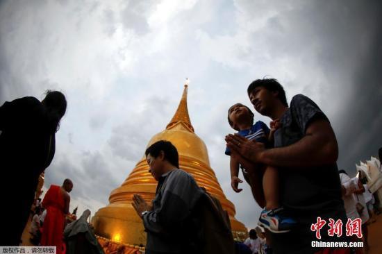 教育部发留学预警:泰国暹罗大学招生有不规范情况