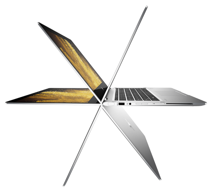 HP EliteBook x360.jpg.png