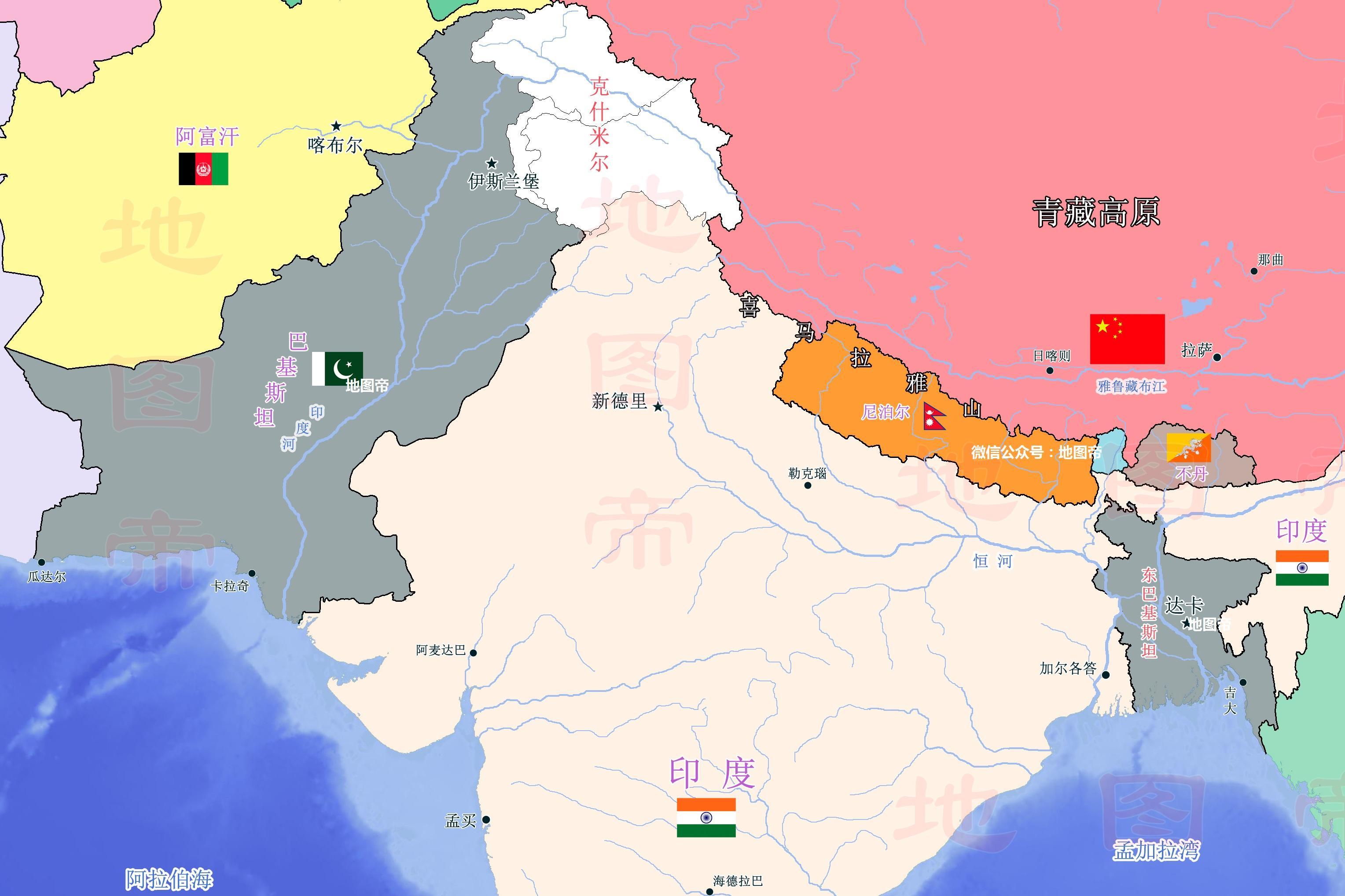 2000年印度人口_...完成下列要求 1 读印度人口资料.印度的人口居世界第 位.到