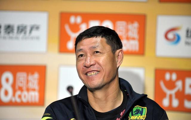 中国足球又一超新星横空出世,满分世界波潜力无穷!