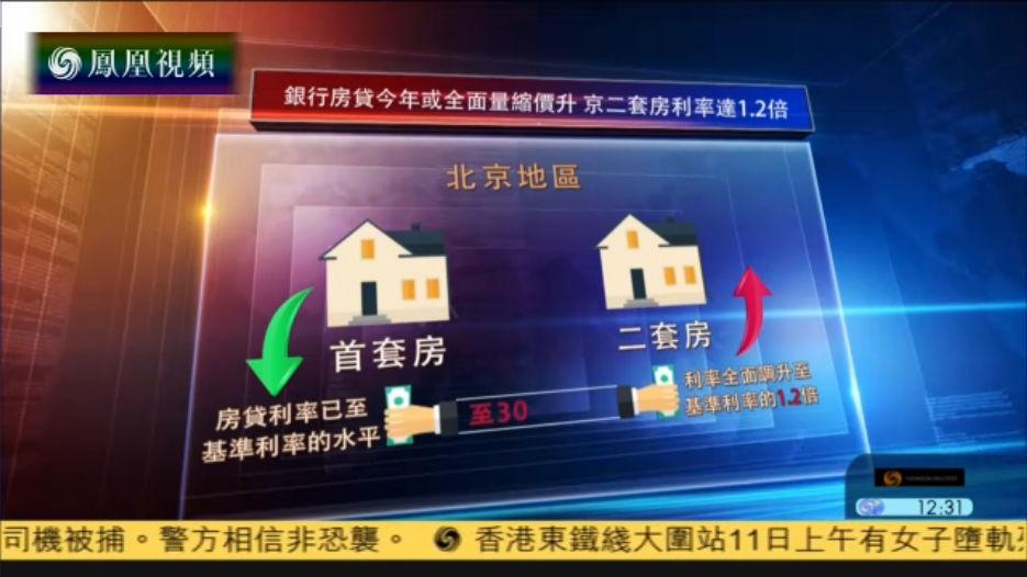 住房公积金实现异地互转