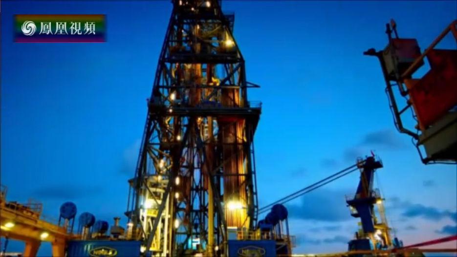 """""""石油人民币""""时代即将到来?"""