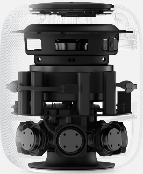 homepod_side_components_large_2x