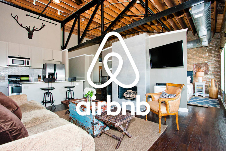 airbnb2