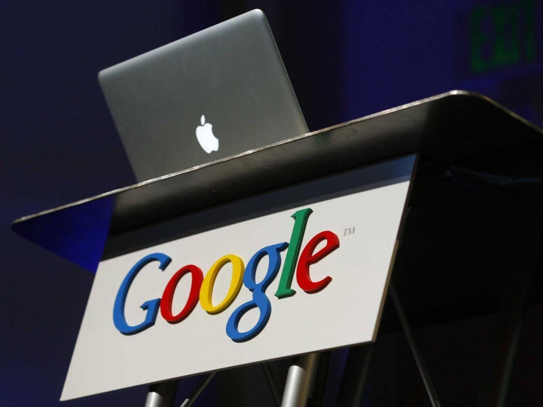 人工智能应用上,苹果抢了一个让 Google 望而不及的位置
