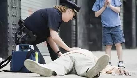 """在德国""""见死不救""""不仅是道德问题,而且会遭到警方通缉! - dengjianfu2356 - dengjianfu2356的博客"""