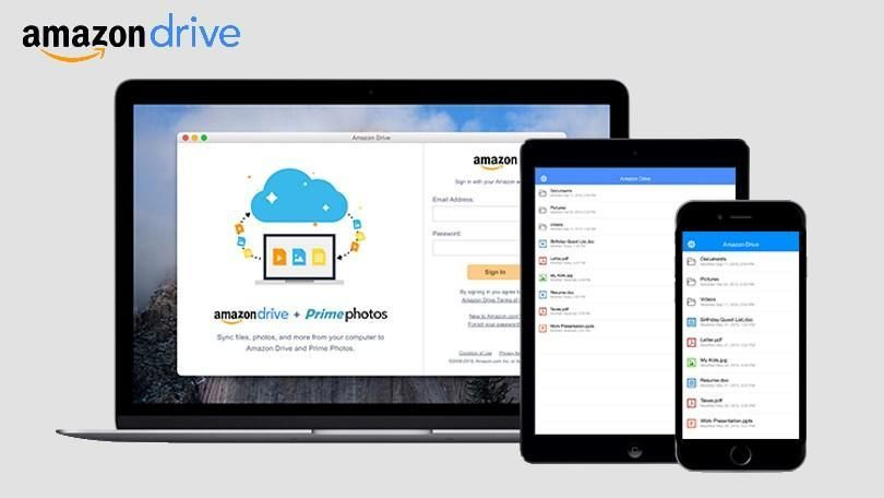544234-amazon-drive-devices.jpg