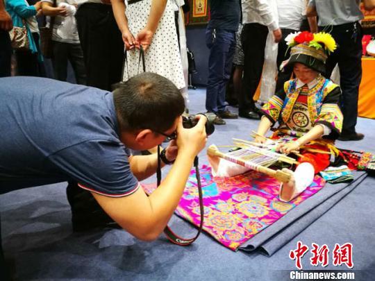 http://www.lzhmzz.com/wenhuayichan/66858.html
