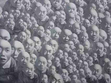 五千年中国出了2个最智慧的人,一个弄成了算命,一个被抛弃 - dengjianfu2356 - dengjianfu2356的博客