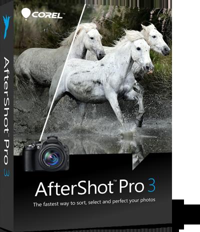 aftershot-pro-3.png