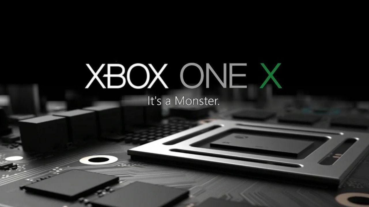 xbox-one-x-sara-retrocompatibile-con-tutti-giochi-periferiche-xbox-one-v5-295346-1280x720.jpg