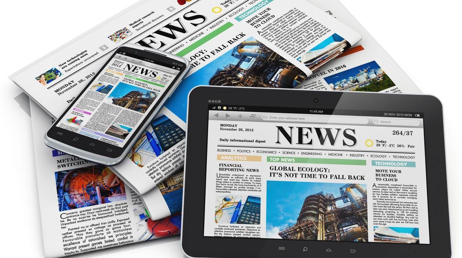 6360904835287347821018238375_news-media-standards.jpg