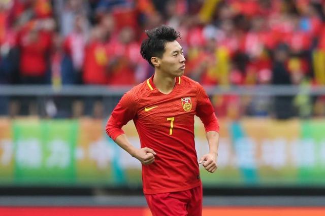 国足不胜后足协终于狠下重手,里皮一句话深深刺痛了中国足协?