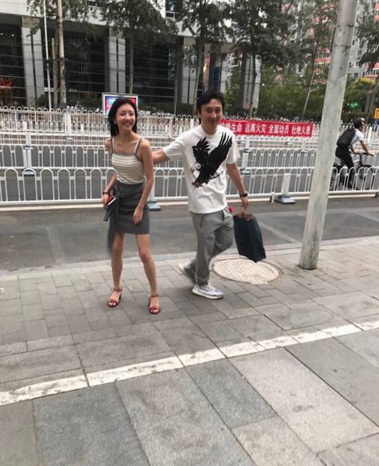 QQ图片20170613160809