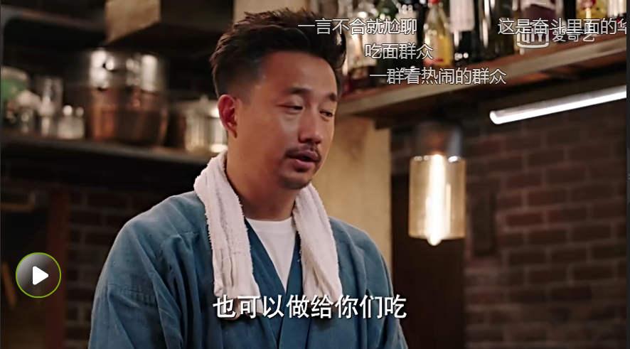 QQ图片20170614111534