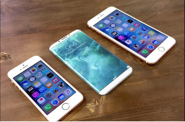 苹果代工厂纬创资通:下一代iphone将支持无线充