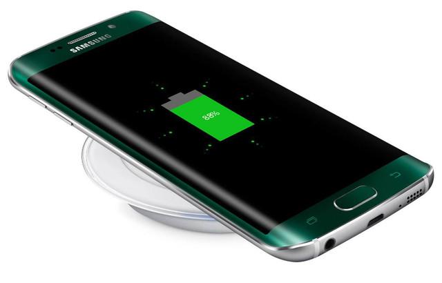 SIM卡槽将取消?未来手机这些开孔都会消失