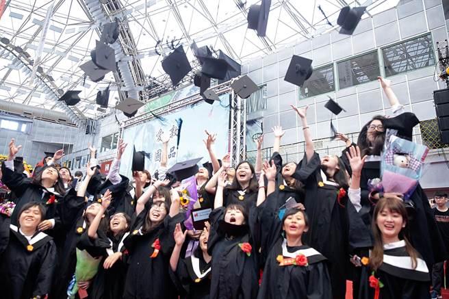 全球最佳声誉大学排行出炉 台湾地区仅台大一所高校上榜