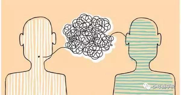 孩子在英语学习中顺势培育批判性思想,她给出的办法简单又适用