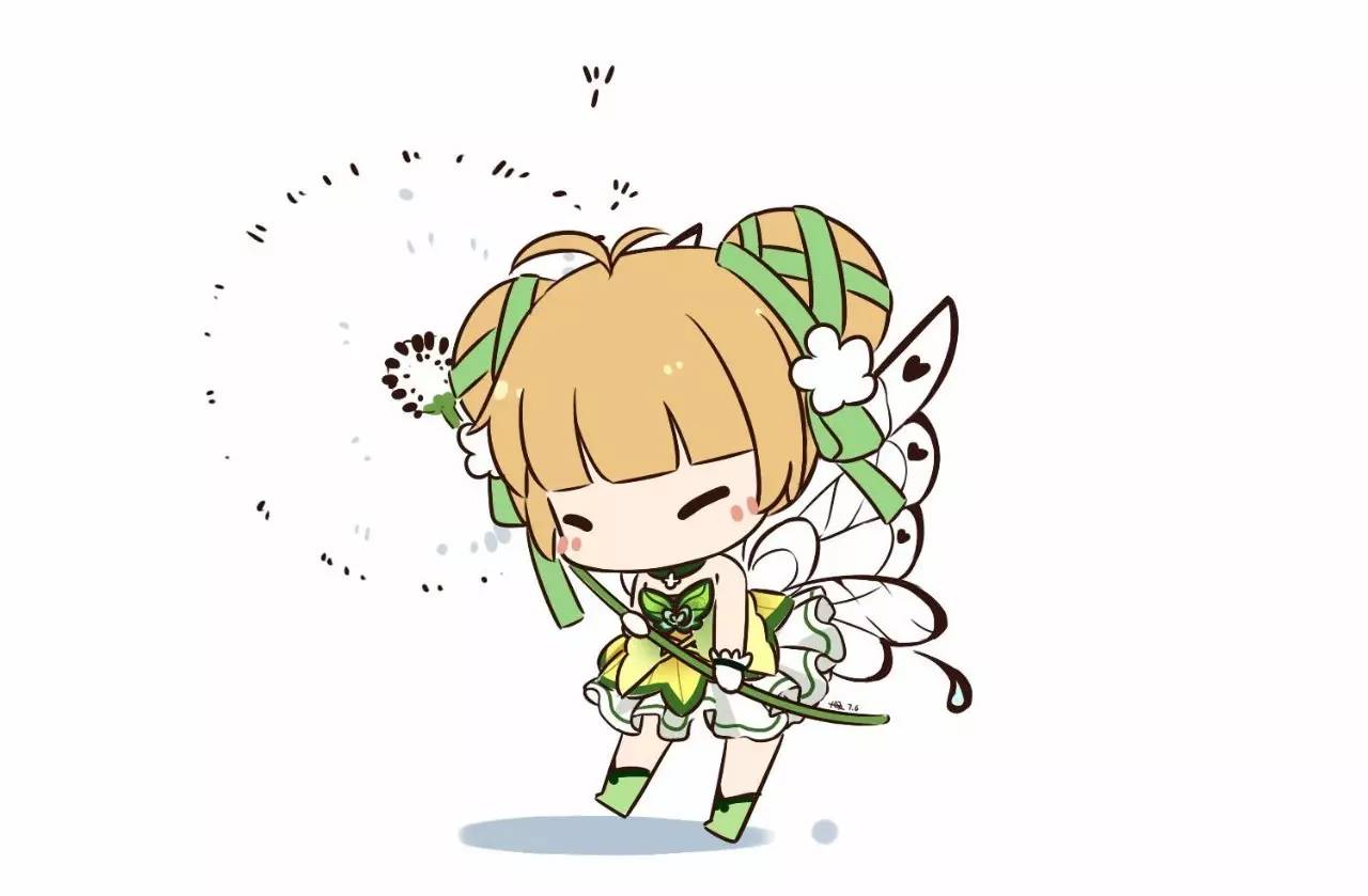 鼻子 蝴蝶卡通图