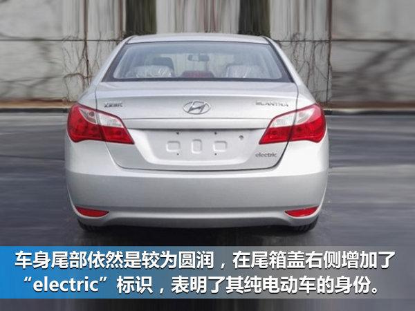 现代起亚强化本土化 6款中国专属车型将上市-图6