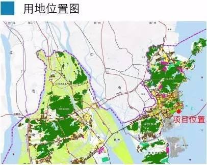 珠海房产之窗讯 从珠海市住房和城乡规划局获悉,珠海市九州港地区a10图片